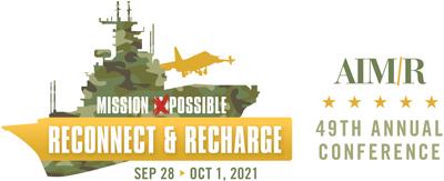 AIM/R 49th Annual Conference